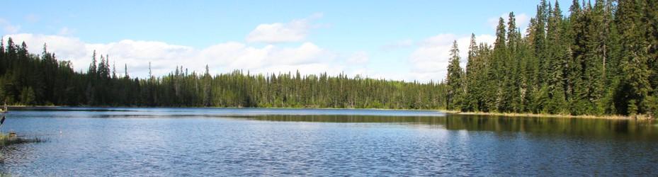 lake sylan alberta boatsmart