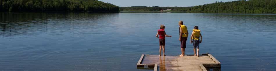 long lake alberta boatsmart